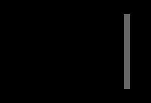 logo del liceo Primo Levi di San Donato Milanese e San Giuliano Milanese.