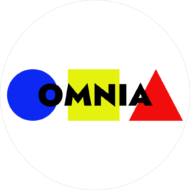 Omnia - Blog degli studenti del Liceo Primo Levi